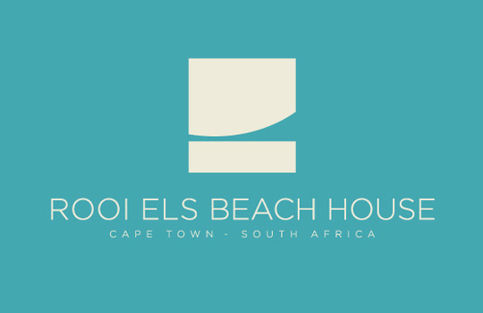 rooi-els-beach-house-logo-design-and-brochure
